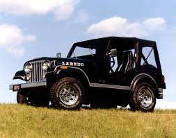cj jeep wrangler coolest 1980 jeep wrangler photos bernspark
