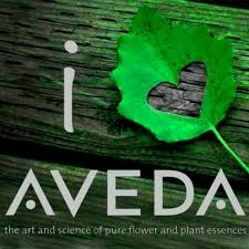 13 best earth month images on pinterest earth month aveda