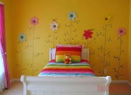 bedroom design in interior design green bedroom design home