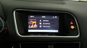 dynavin n6 a5 installed audiworld forums