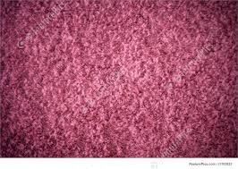 Shaggy Rag Rugs Pink Shag Rug Trendy New Flokati Nfpp Pink Shag Rug With Pink