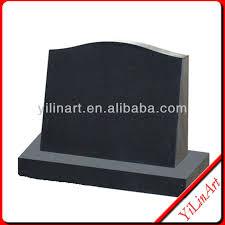 gravestone prices marble headstones prices marble headstones prices suppliers and