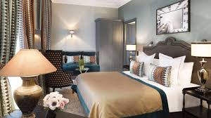 chambre du n nt xy hotel le official site charming hotel germain
