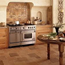 kitchen floor porcelain tile ideas 24 best kitchen flooring ideas images on flooring