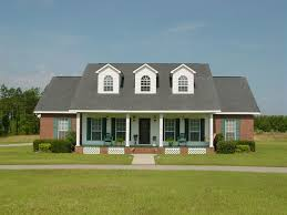 traditional southern house plans layout 21 southern living house