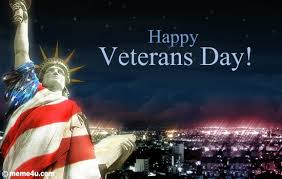 Veterans Day Meme - happy veterans day 2017 quotes wishes freebies discounts poems