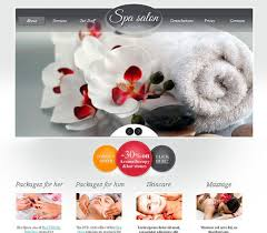 templates for website free download in php new collection of free html5 and css3 templates