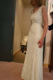wedding dress shops in mn andrea s vintage bridal minnesota prairie roots