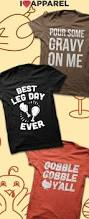 thanksgiving shirts 183 best keeping up with funnies images on pinterest teacher