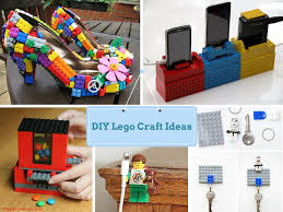 creative fun diy projects for kids decoration ideas collection