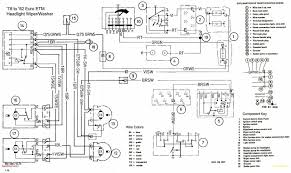 wiring diagram for liftmaster garage door opener and gooddy org