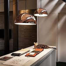Precision Architectural Lighting 111 Best Kitchen Lighting Images On Pinterest Kitchen Lighting