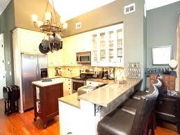free standing kitchen island with breakfast bar kitchen ideas with island bar free standing bars kitchen islands