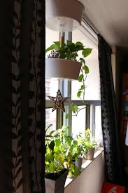 sustainable living project with ikea canada part 2 improving