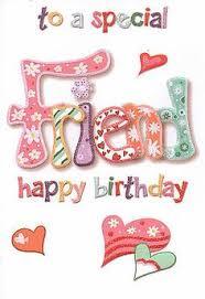 animated birthday balloons friend happy birthday wallpapers