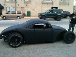 volkswagen beetle 1930 rat rods rat rod sales your source for rat rod sales rods