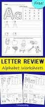 best 20 english worksheets for kids ideas on pinterest