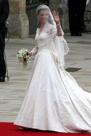 mcqueen royal wedding dress lawsuit vogue