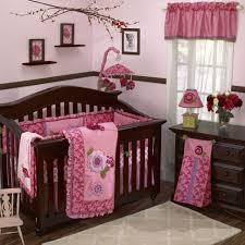 furniture spa like bathroom room organization tips black