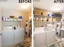 Diy Laundry Room Decor Small Laundry Room Ideas Photos Selection Photo And
