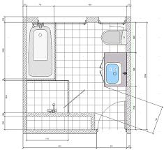 bathroom tiny bathroom layout ideas gallery cool bathroom layout