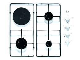 plaque cuisine gaz plaque cuisine gaz plaque cuisine gaz plaque cuisine gaz table de