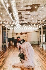 second hand wedding decorations best 25 industrial wedding ideas on pinterest simple wedding