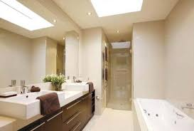 light bathroom ideas home dzine bathrooms bathroom lighting ideas