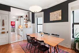 Three Bedroom Condos For Sale This Bright Modern Clinton Hill Three Bedroom On Biggie U0027s Old