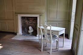 georgian interior design ideas and styles beautiful colonial