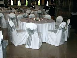 used wedding chair covers used banquet chairs craigslist banquet chair covers for sale white