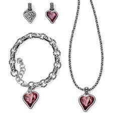jewelry sets jewelry sets