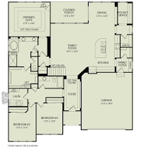 hartwell 103 drees homes interactive floor plans custom homes