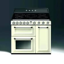 piano de cuisine professionnel d occasion piano de cuisine professionnel piano de cuisson piano de cuisine