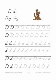 handwriting fonts for teaching children to write d u0027nealian