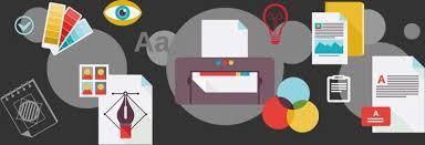 bureau num駻ique le bureau numérique informatique bureautique copieur xerox à