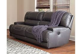 Sofas Recliners Recliner Couches Cheap Discount Sofas Modern Casual