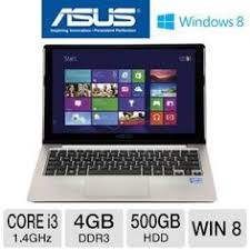 asus laptoo amazon black friday acer as5750z 4835 acer aspire as5750z 4835 15 6 inch laptop black