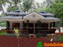 home designs kerala photos kerala home design image interior design