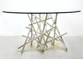 Standard Dining Room Table Size Francisco Sarria