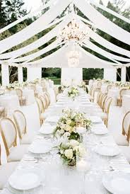 wedding reception decoration 175 best classic white wedding images on decor wedding