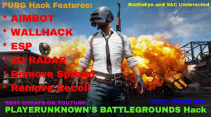 pubg aimbot download pubgcheats xyz page 9 of 16 best free pubg cheats and aimbots
