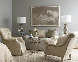 december 2013 designshuffle blog interior design home decor design shuffle interior designer