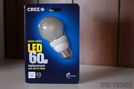 disco light bulb home depot ban led lighting find out why led lighting should be banned