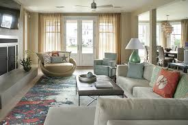 Next Home Interiors Interior Design Avon By The Sea Nj Robert Legere Design