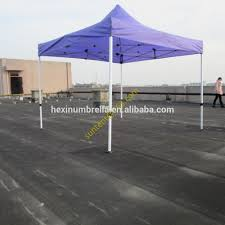 First Up Replacement Canopy by Gazebo Replacement Canopy Gazebo Replacement Canopy Suppliers And