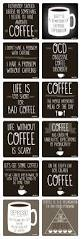 Funny In Love Quotes by Best 25 Coffee Quotes Ideas On Pinterest Coffee Sayings