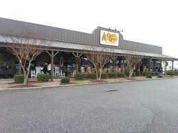 cracker barrel locations map cracker barrel lumberton menu prices restaurant reviews