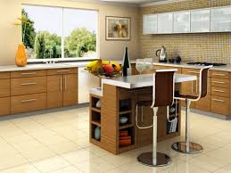 What Is The Average Cost Of Kitchen Cabinets Kitchen Remodel 9 Gray Kitchen White Cabinets With Island