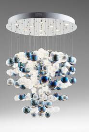 Entryway Chandeliers 50 Best Chandeliers And Pendants Images On Pinterest Chandeliers